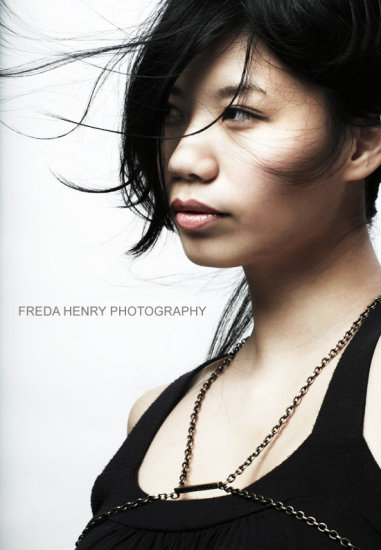 Latest shot. model : Xing Xu (Shanghai + NY)  to see more photos, visit my NEW website! yeah...