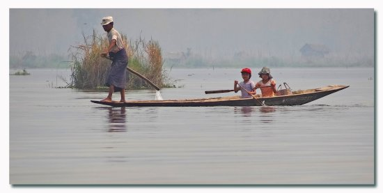 myanmar burma inlelake people child boat burmx inlex peopx boatb