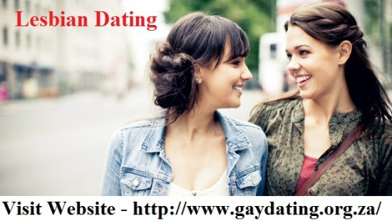 Za gay dating