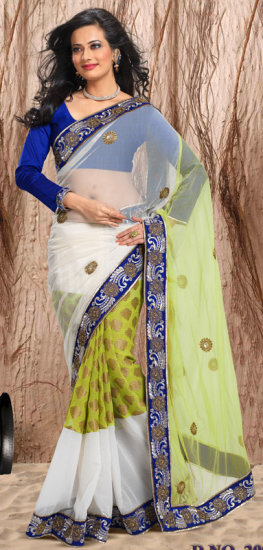 Saree Sarees DesignerSaree bollywood saris IndianSaree sari Bridalsaree BuySaree