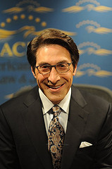 Jay Sekulow Attorney