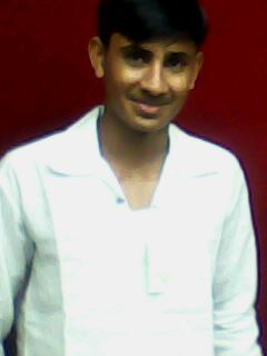 Rohit Patil