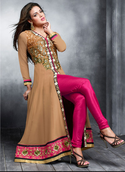 Large View. Item- Designer Salwar Kameez