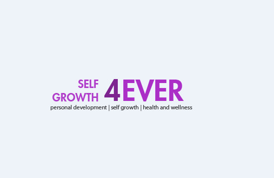 Self Growth The Subconscious Mind Personality