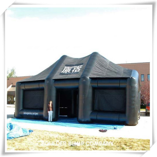 Inflatable tent Inflatable tents uk inflatable bubble tent air tents & GIANT INFLATABLE AIR TENT CAMPING -- http://inflatable-tent.co.uk ...