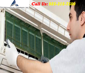 AC Repair Pleasanton CA AC Contractor Pleasanton CA