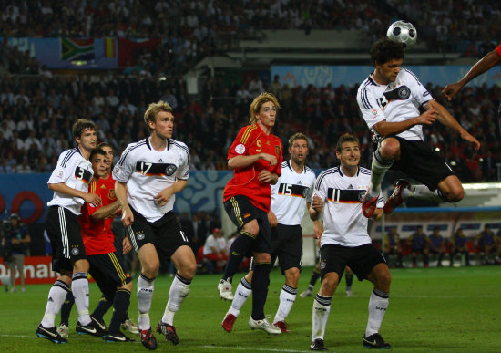 soccer euro cup 08