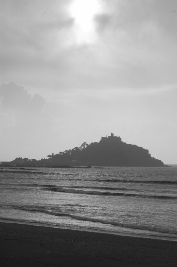 ftmeeting marazion st michaels mount cornwall