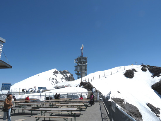 ***  From my  Swiss Holiday   ***