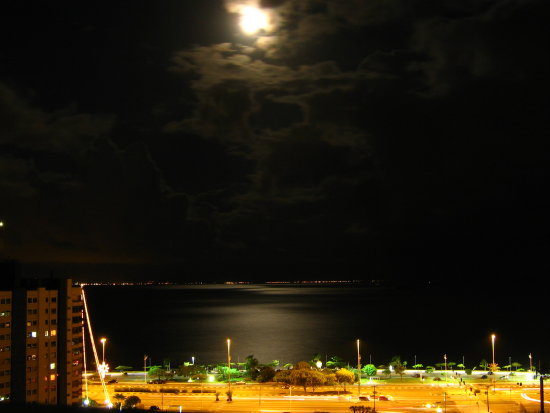 floripa revellion beira mar beiramar moon water