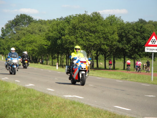 Dutch TT Assen Drenthe Holland June 2010
