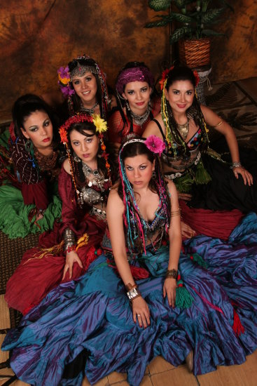 danceme dancemeacademy mexicali danza tribal bellydance belly raks danzaarabe