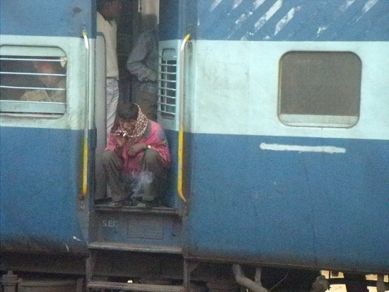 india people life travel journey railway smoking freedom indianrailway