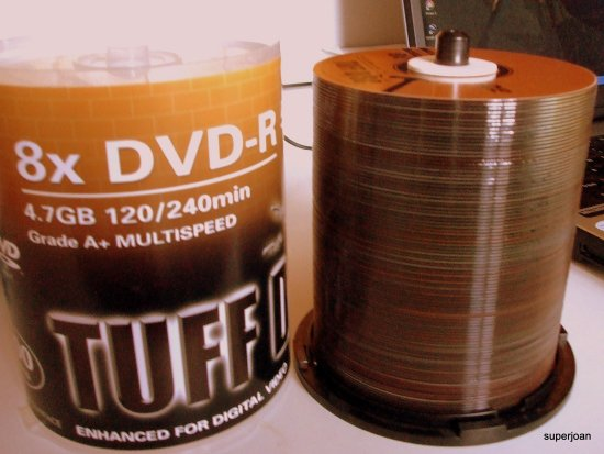 dvds guesswhatfriday