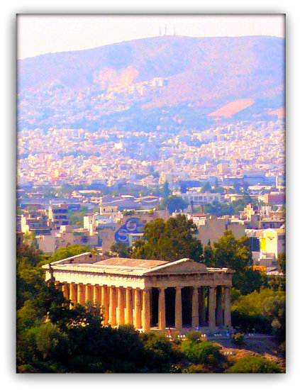 quality is not good coz i had to zoom a loooot