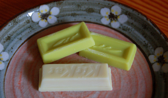 sweetsaturday cheesechocolate olivechocolate japan