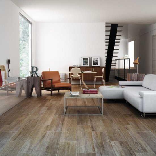 Cheap Laminate Flooring Packs Only With Us At Tiles Direct Quality - Cheap laminate flooring packs