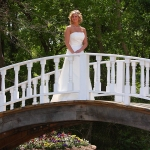 canton tx mill creek ranch resort Wedding venues east tx Wedding venues canto