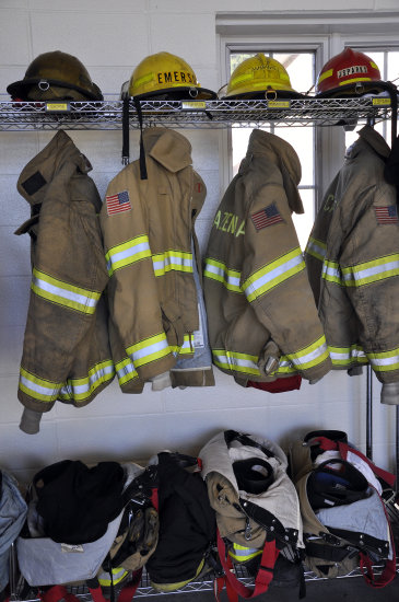 upstate newyork road cazenovia caz fire house uniforms clothes gear