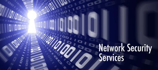 Network Security Solutions Benefits of Outsourcing