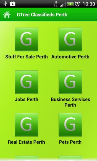 Free Online Classifieds Australia local classifieds perth