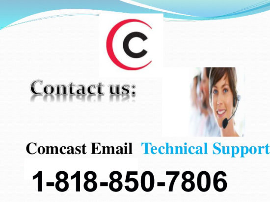 comcast residential customer service