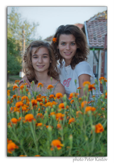 girl child kid daughter wife woman family bulgaria nikon sigma