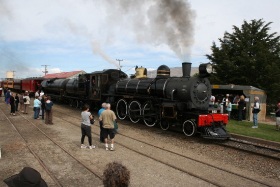 locomotives trains steam diesel railways nostalgia nzshutter