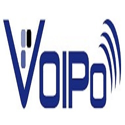 VOIPO provides VoIP phone services for residential and small business users and offers wholesale ...
