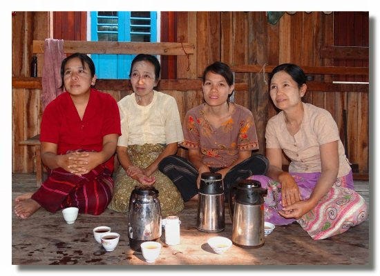 myanmar burma inlelake people woman burmx inlex peopx