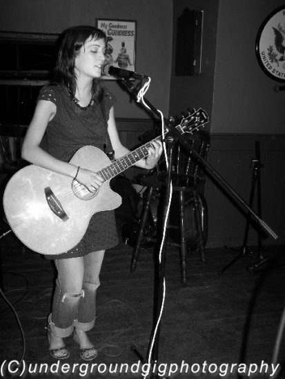 halflight sarah howells welsh singer wales cardiff band live music half light