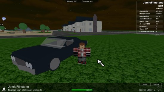 car roblox awsomecar coolstuff bagetti bmw
