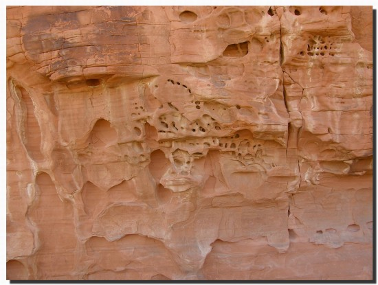 usa nevada valleyoffire landscape rock usax nevax firex landu
