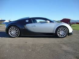 Sell your Car cash for used cars sydney