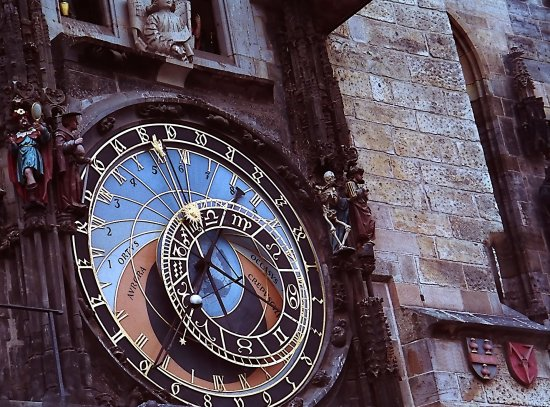 czechrepublic prague architecture clock czecx pragx archc clocc