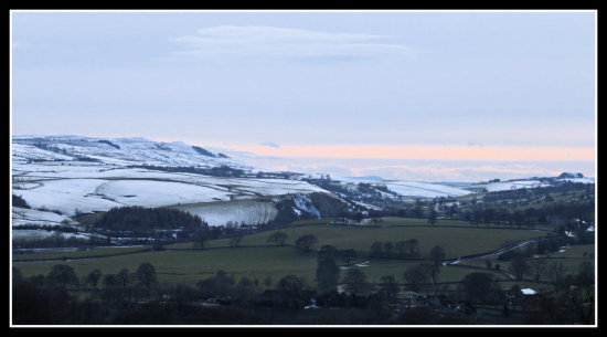 northyorkshire countryside
