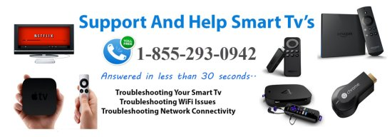 You will get the best technical support and help service for smart ...