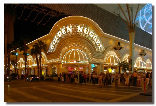 usa nevada lasvegas architecture nightshot usax nevax lasvx archu