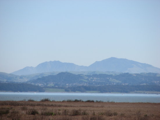 mountdiablo sanfrancisco bayarea eastbay