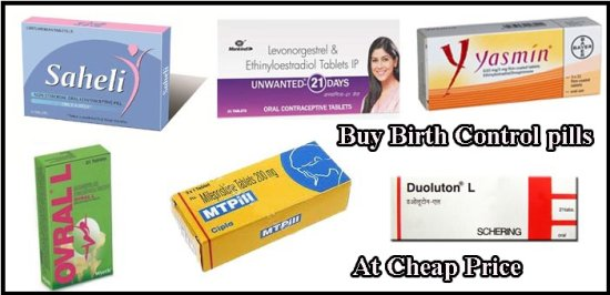 birth control pills buy birth control pills online cheap birth control pills - Buy Birth Control Online
