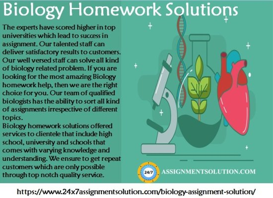 biology homework help free Carbon compounds are essential to life, and are the basis of organic chemistry carbohydrates, lipids, nucleic acids, and proteins are types of organic compounds.