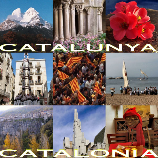 mycountryfriday catalunya catalonia