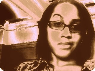 done in picasa 3 edited it a bit sepia odd facial expression
