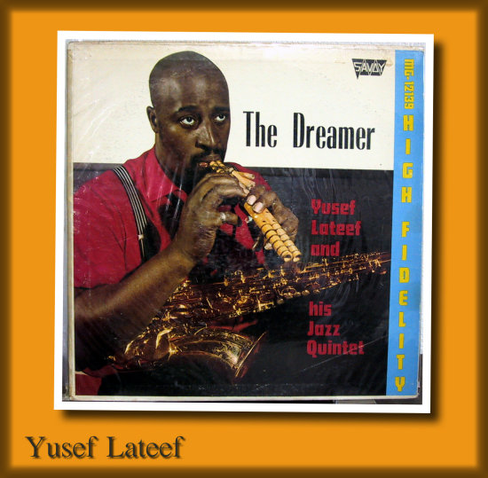 The Dreamer Savoy MG 12139