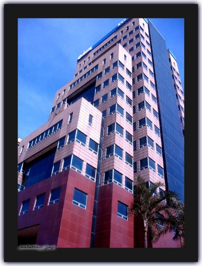 Building Series... continued.....