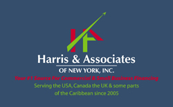 Harris & Associates of New York, Inc.