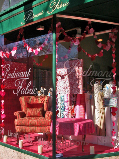 shop shopfph window fabric valentines