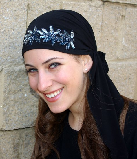chemotherapy headscarves headscarves for the beach cancer scarves