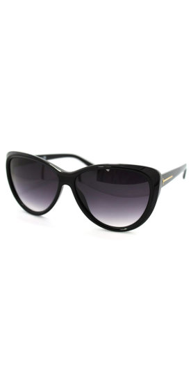 Discount TOM FORD TF245 Sunglasses