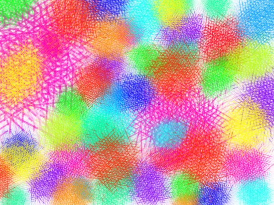 Splat Wallpaper Photoshop Elements 70 abstract paint Adobe